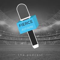 FIERCE Athlete Podcast podcast