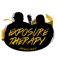 Exposure Therapy Podcast podcast