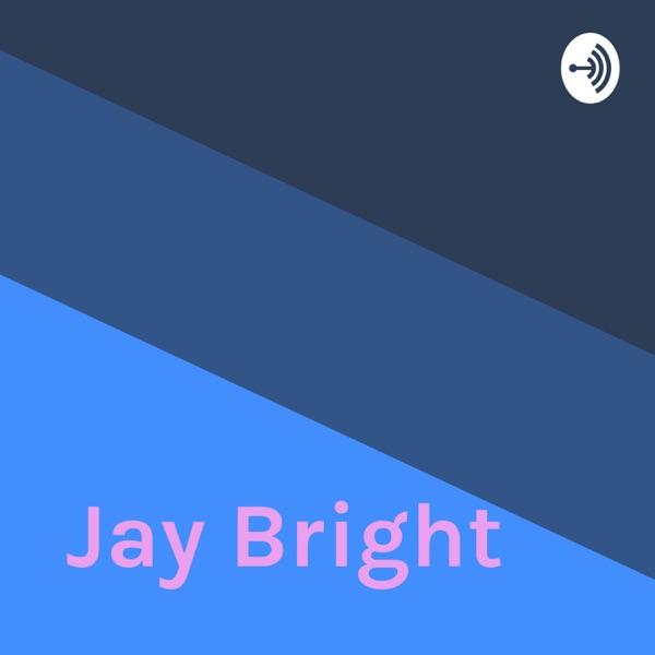 Jay Bright