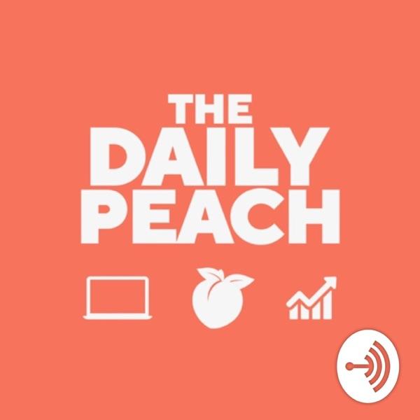 The Daily Peach