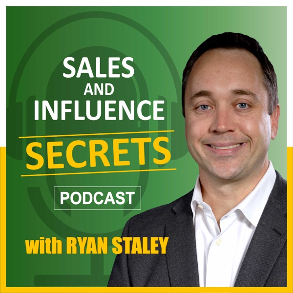 Sales and Influence Secrets