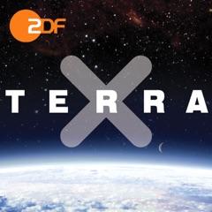 Terra X