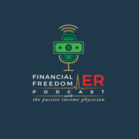 Financial Freedom ER podcast