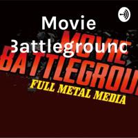 Movie Battleground podcast