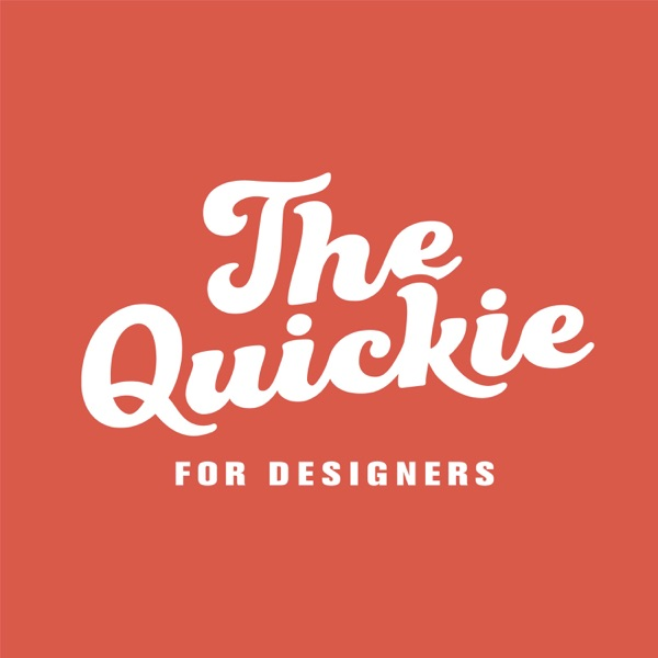 Episode 141 - Ben Mottershead - Brand Strategist and Designer - Ben Designs - London EN