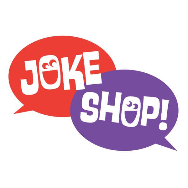 Jokeshop!