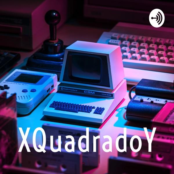 XQuadradoY