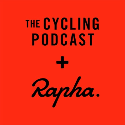 157: The Cycling Podcast Féminin | September 2019