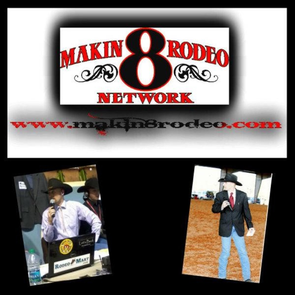 Makin'8 Rodeo Network