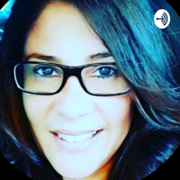 Onward Horizons: Pillow Talks Featuring Dr. Ivette Ruiz podcast