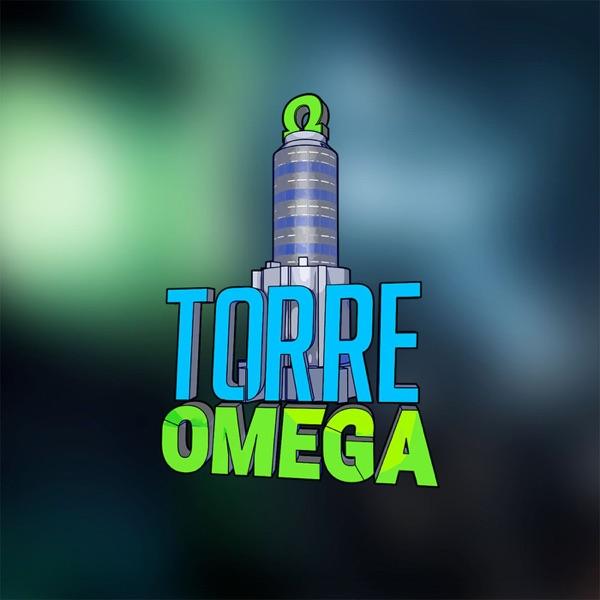 Torre Ômega