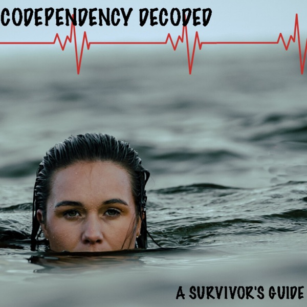 Codependency Decoded The story begins