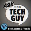Ask The Tech Guy (Video) artwork