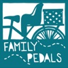Family Pedals