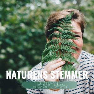 Naturens Stemmer