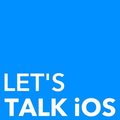 Let's Talk iOS:iDownloadBlog.com