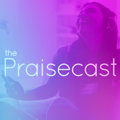 Christine Caine Challenges Listeners to Take Action on New Podcast (Ep. 53)