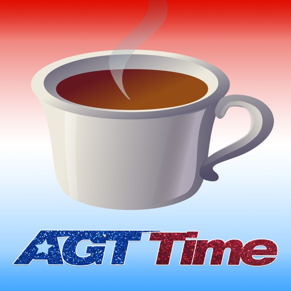AGT Time - America's Got Talent Fancast