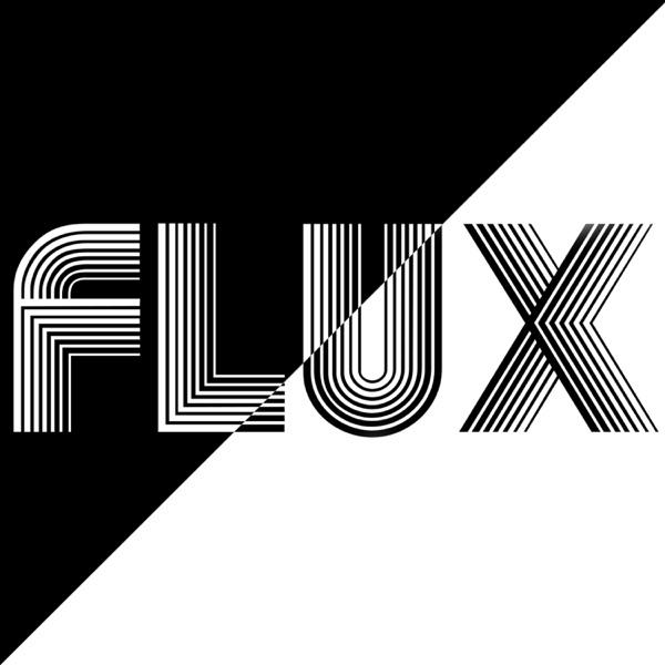 FLUX radioshow