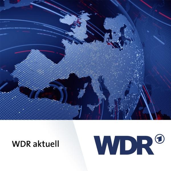 WDR aktuell - Der Tag