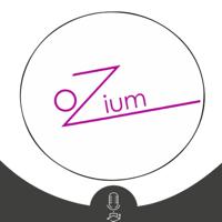 Ozium-Radio Statale podcast