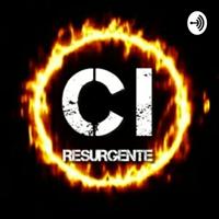 RESURGENTE podcast