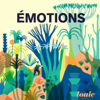 Émotions - Louie Media