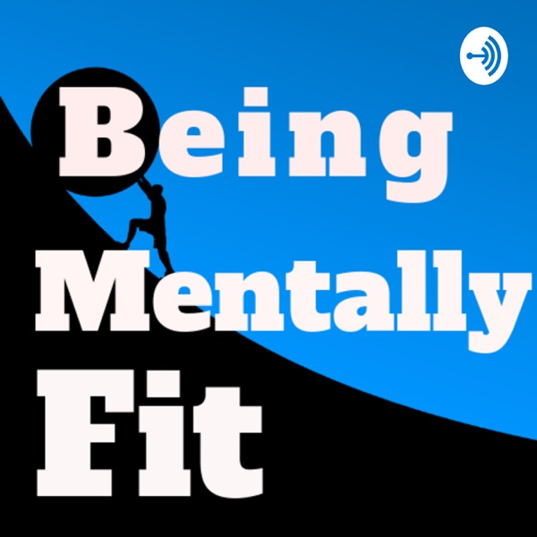 Being Fit Mentally