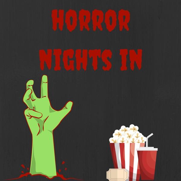 Horror Nights In