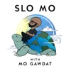 Slo Mo: A Podcast with Mo Gawdat artwork