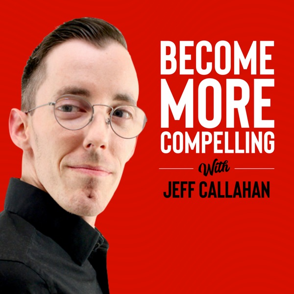 Become More Compelling Radio