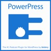 Economia, com Luis Paulo Rosenberg - BandNews FM