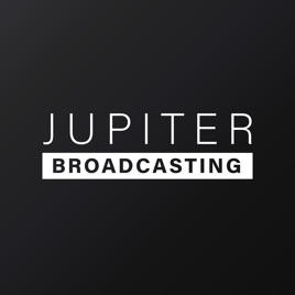 All Jupiter Broadcasting Shows on Apple Podcasts