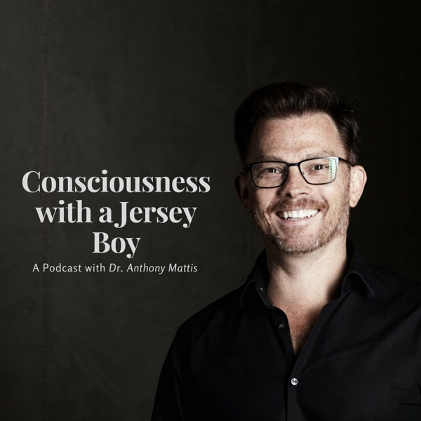 Consciousness with a Jersey Boy