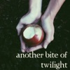 Another Bite of Twilight artwork