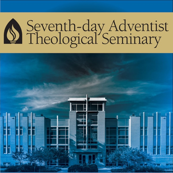 Seventh-day Adventist Theological Seminary