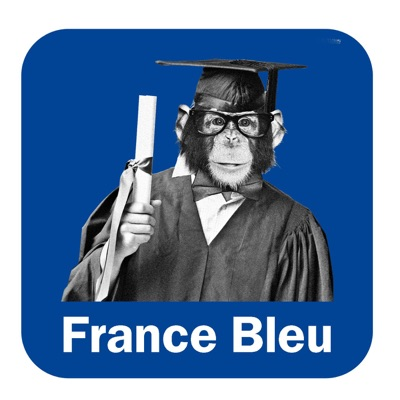 La Science en Question France Bleu Armorique:France Bleu