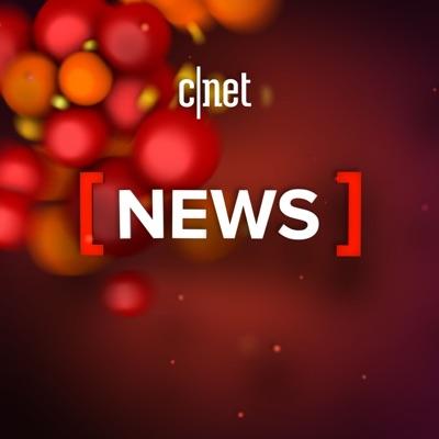 CNET News (video)