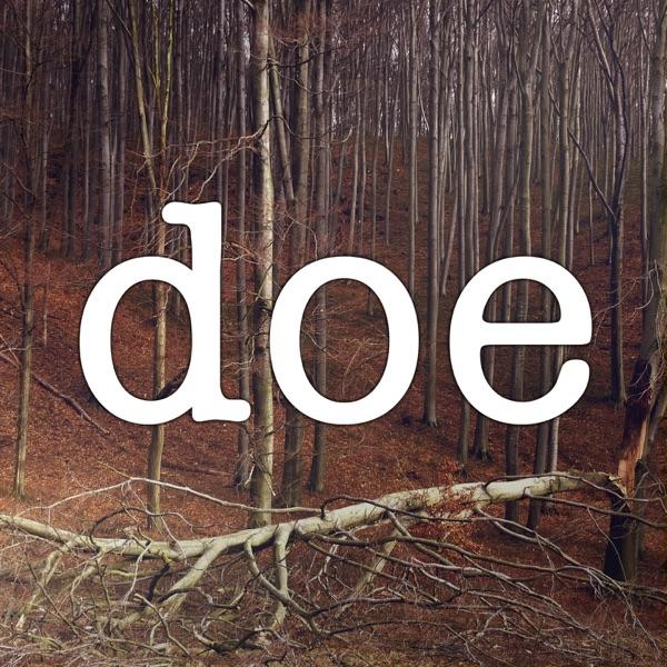 Doe image