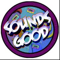 Sounds Good podcast