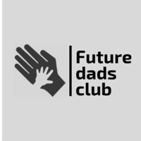 Future dads club podcast
