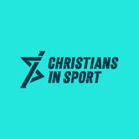 Christians in Sport Talks podcast