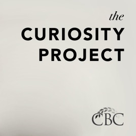 Canby Bible College Curiosity Project: 013 Breaking the