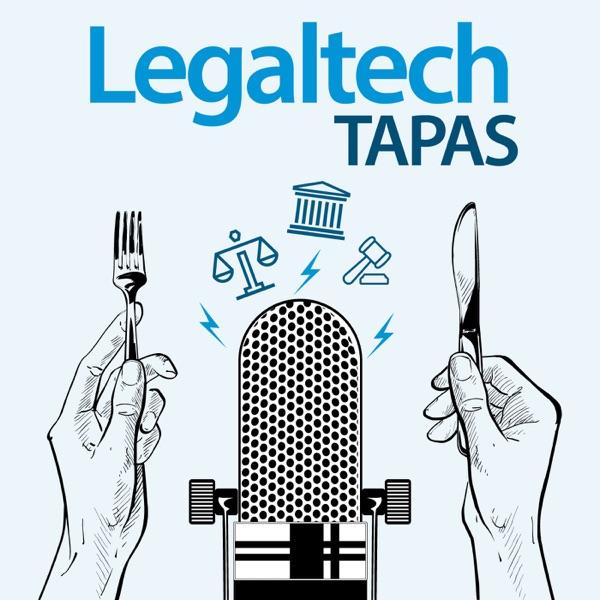 Legaltech Tapas
