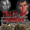 Tales of Horror Podcast artwork