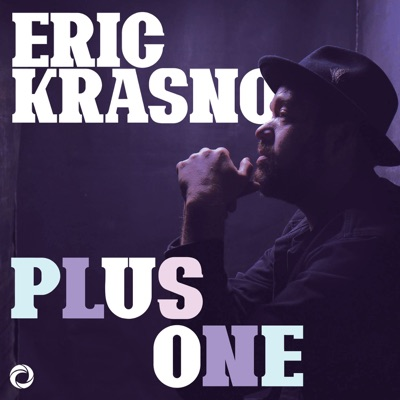 Eric Krasno Plus One:Osiris Media / Eric Krasno