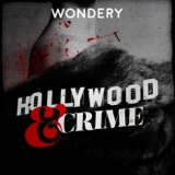 Image of Hollywood & Crime podcast