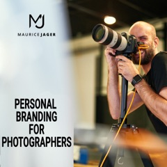 Personal Branding for Photographers