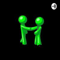 Macgick Splash podcast