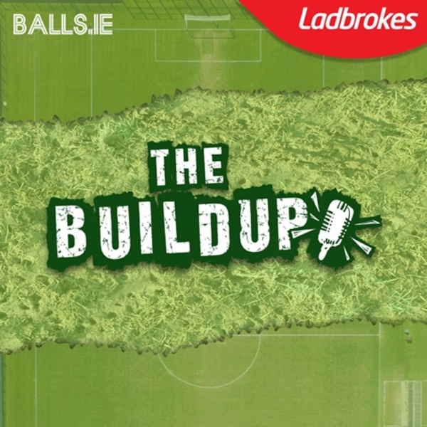 The Buildup on Balls.ie